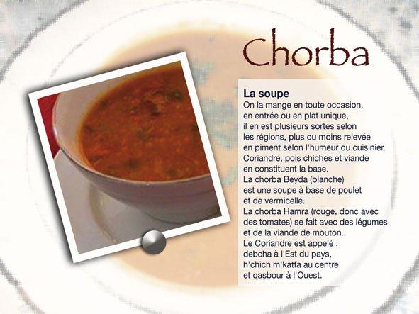 chorba02.jpg