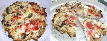pizzacanada.jpg