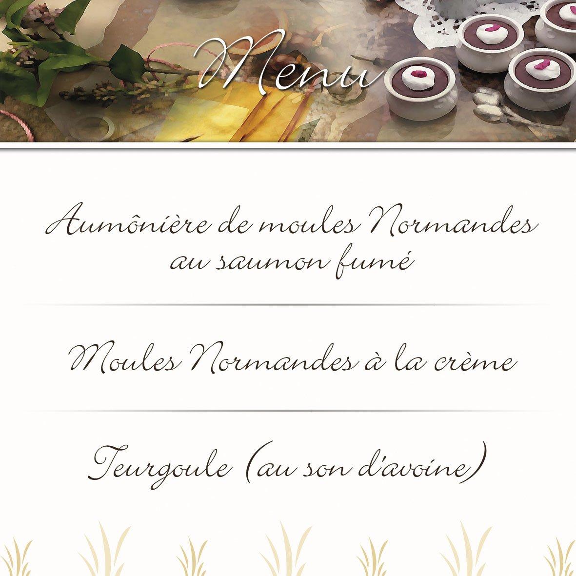 menunormand2.jpg