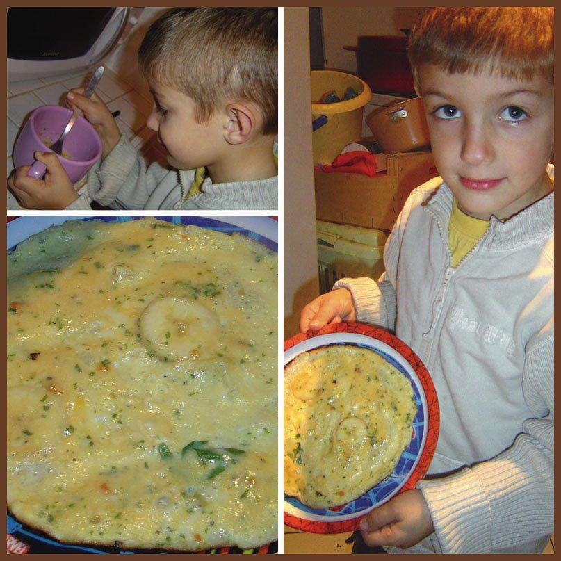 omelettelabanane.jpg