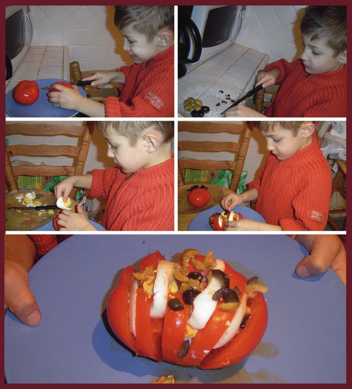 tomateaccordon.jpg