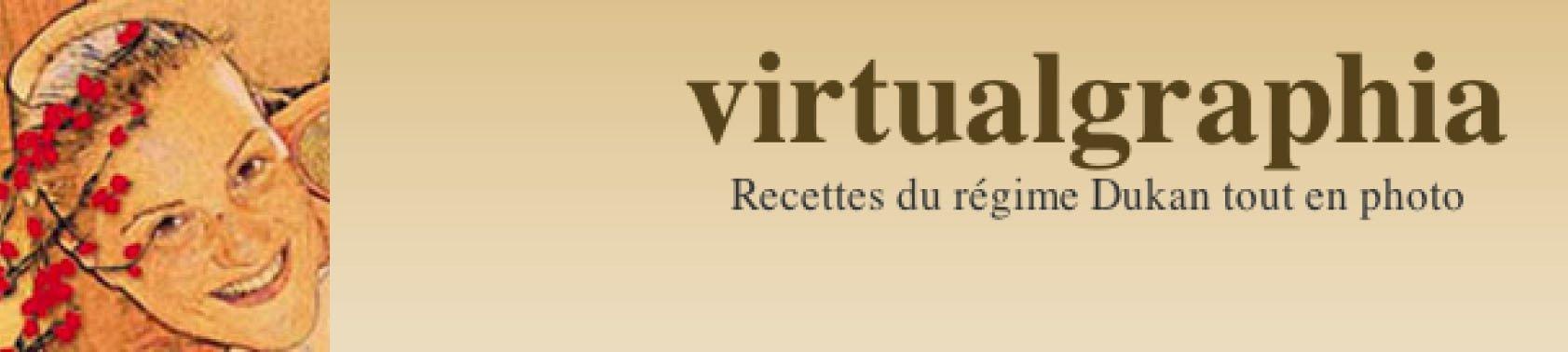 virtualgraphiarecettesdukan.jpg