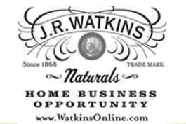 watkins.jpg